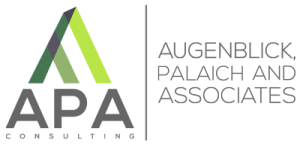 apa-consulting-logo