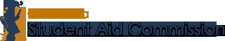 csac-logo