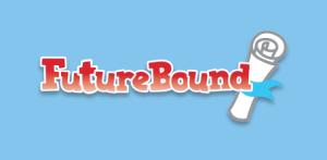futurebound logo