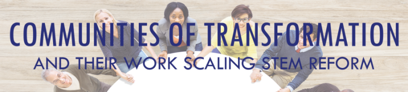 Communities-of-Transformation-banner