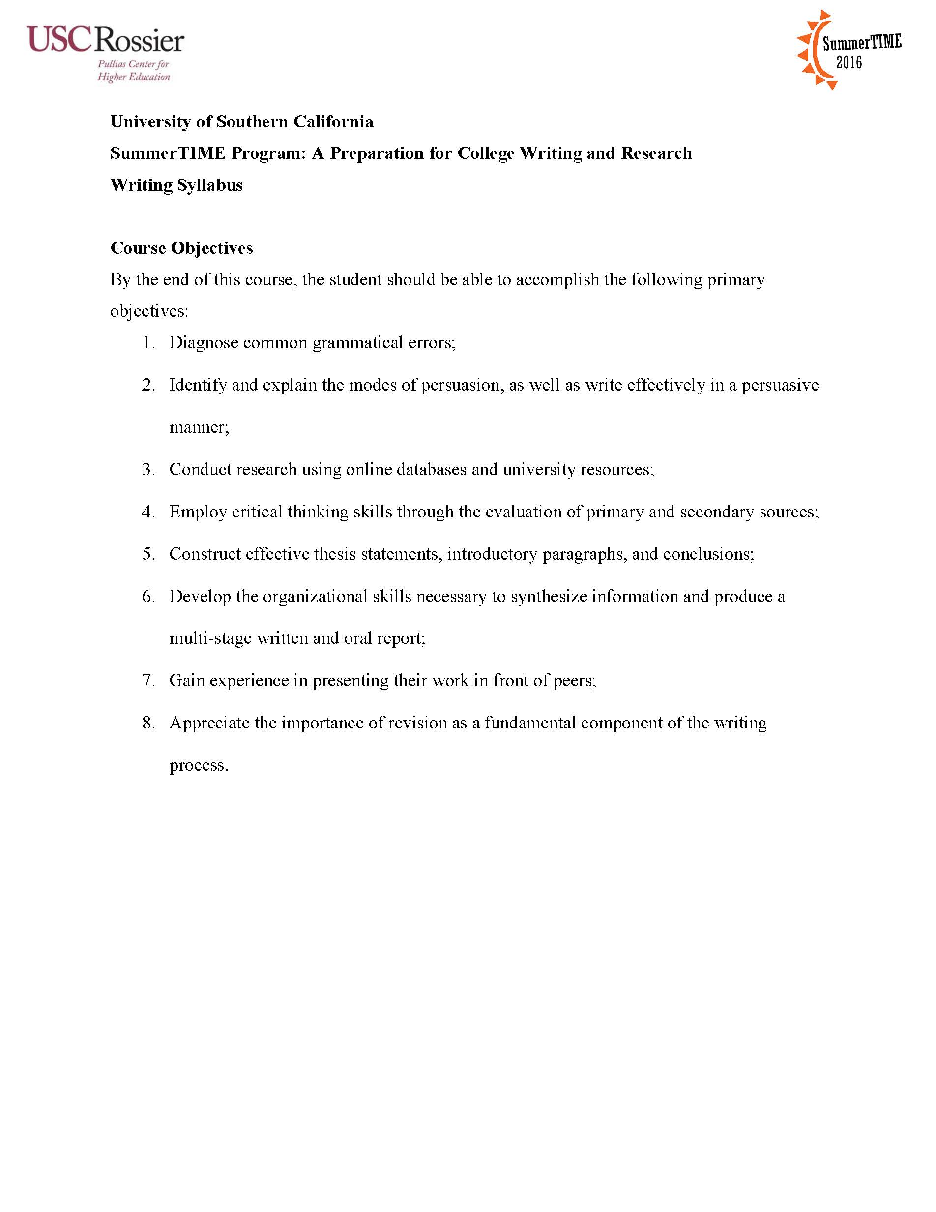 ST.Writing.Syllabus_FINAL (2)_With Logos_Page_1