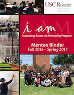 mentee-binder-cover