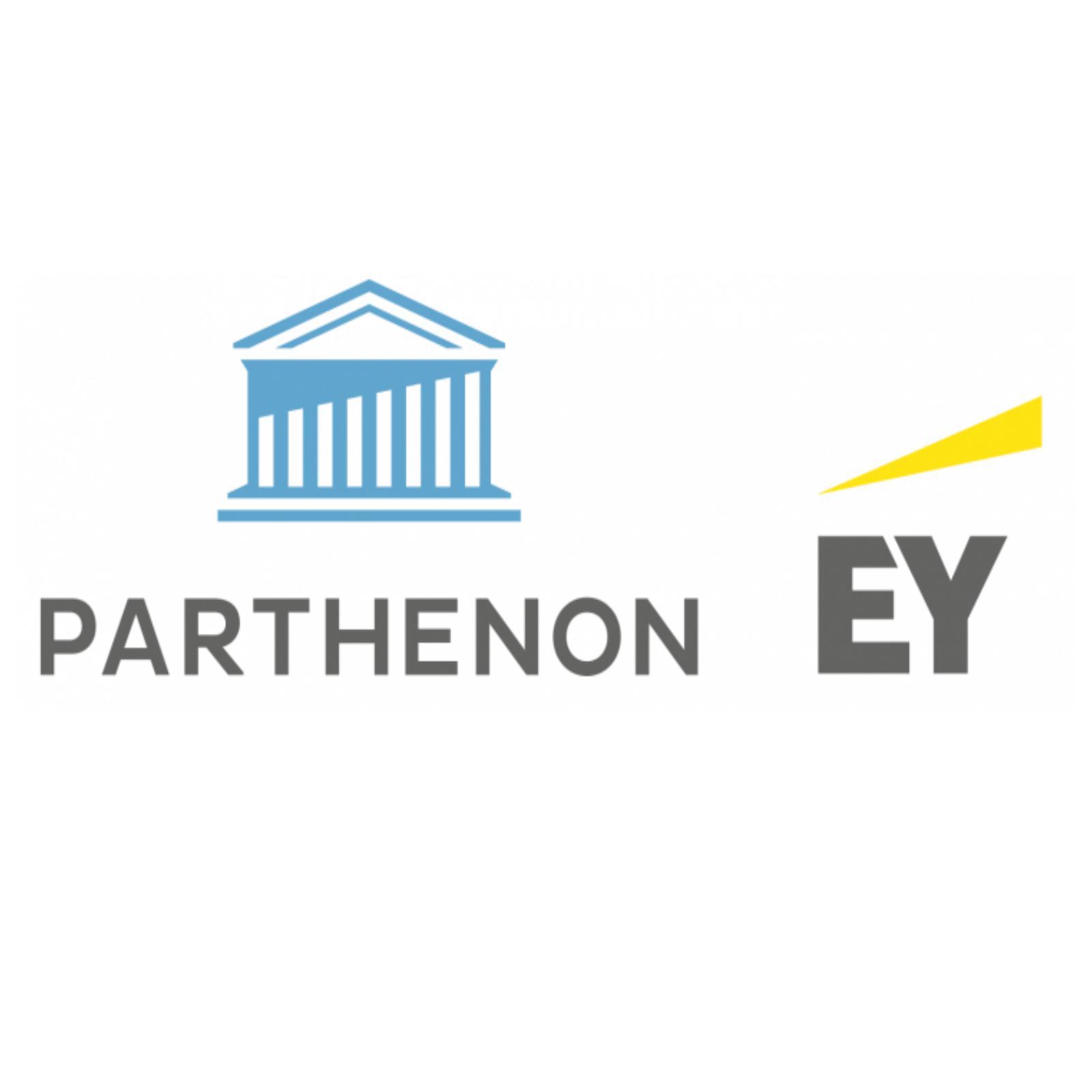 Parthenon-EY Education Forum on Higher Education @ USC