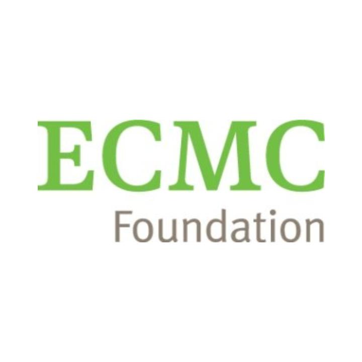 $300,000 Grant from ECMC Foundation