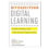Diversifying Digital Learning: Online Literacy and Educational Opportunity